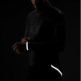 Castelli Idro Pro 3 Jacket Men black